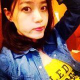 winnie_pink