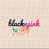 blacknpink