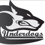 underdog29