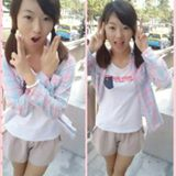 shan_yu