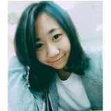 a_lisa_lulu