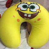 abc_sponge