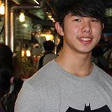 corbin_yap