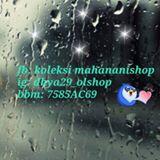 dhya_olshop