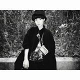 jean_chuang