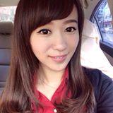 joanne_cheng