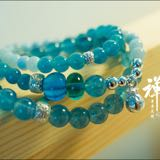 loto_jewelry