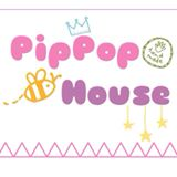 pippophouse