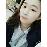 yunyi