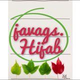 javags.hijab