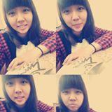 love_821022
