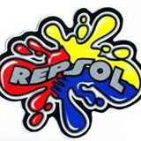 repsol69