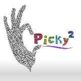 picky_picky