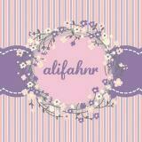 alifahnr
