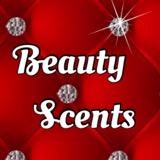 beautyscents