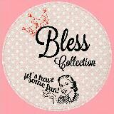 bless.collection