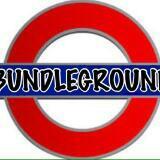 bundleground