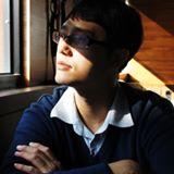 johnnyhuang7012