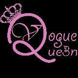 queen_vogue