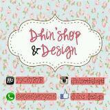 dhinshop_