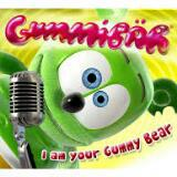 gummybear2112