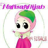 nafisah_hijab