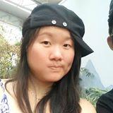 samantha_ngu