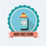 babyfirststores