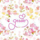 gesale.shop
