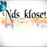 nds_kloset