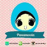 panamoolashop