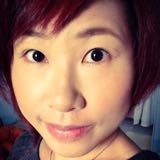 petra_chen