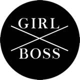girlxboss