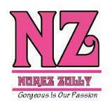 nurezzully