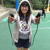 eli_wu10