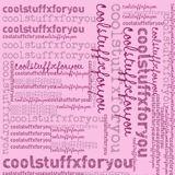 coolstuffxforyou