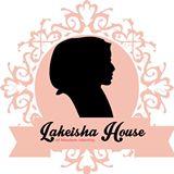 lakeishahouse