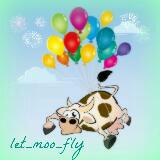 let_moo_fly