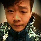 shengsheng03