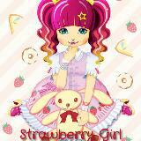 strawberry_girl