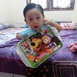 azizah_new