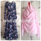 jaharah_hijabstore