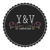 ynv.cosmetics