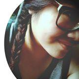 anna_thng