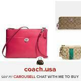 coach.usa