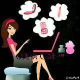 ladiescart