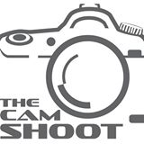 thecamshoot