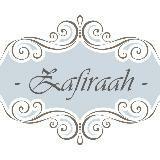 zafiraahshop