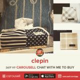 clepin