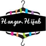 hanger.hijab